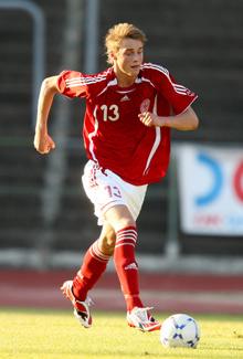 Morten Koch Nielsen