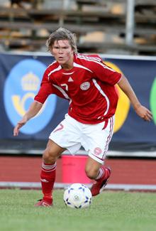 Nicolaj Ritter