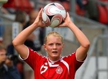 Liv Havgaard Nyhegn