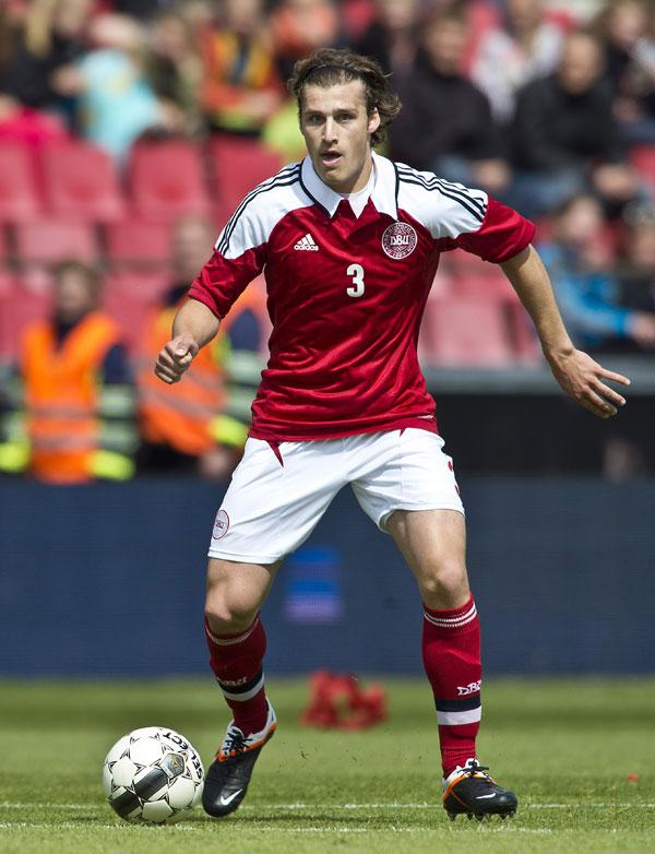 Erik Sviatchenko