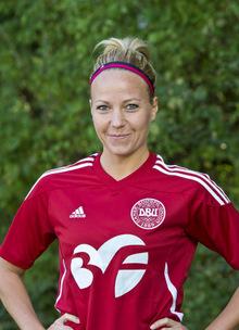 Malene Marquard Olsen