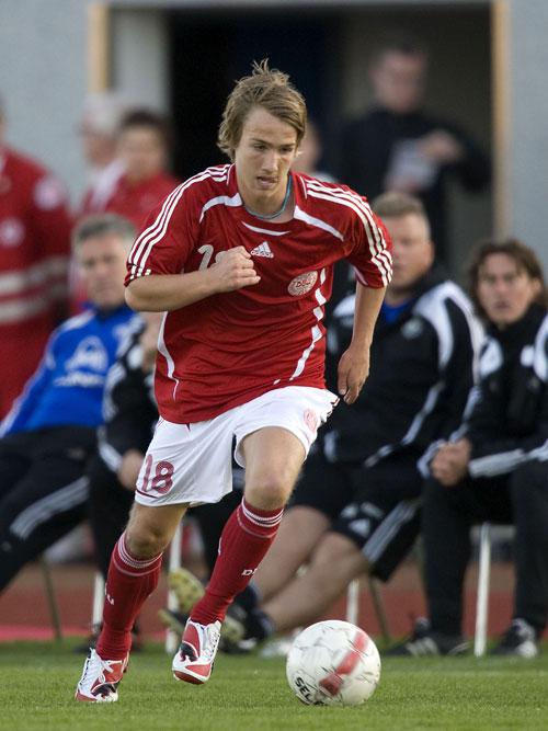 Peter Møller Jokumsen