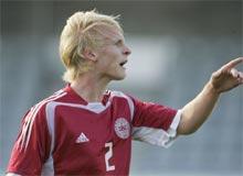 Casper Abildgaard