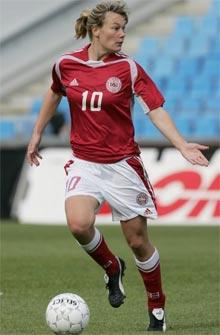 Anne Dot Eggers Nielsen