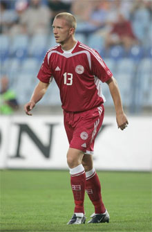 Thomas Gaardsøe