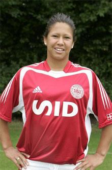 Eva Vester