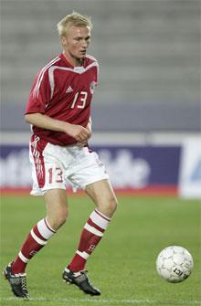 Steffen Kielstrup