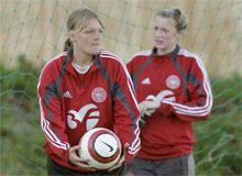 Heidi Elgaard Johansen
