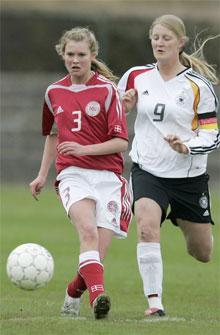 Andrea Lund