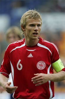 Rasmus Würtz