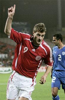 Morten Skoubo