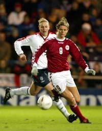 Janni Lund Johansen