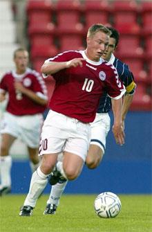 Jesper Håkansson