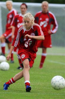 Louise Priergaard Lund