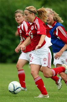 Katrine Korsgaard