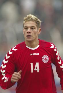 Kasper Risgård