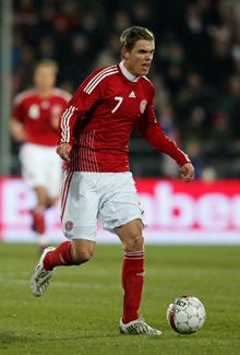 Thomas Kristensen