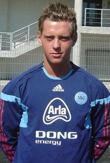 Jens Riis-Jeppesen
