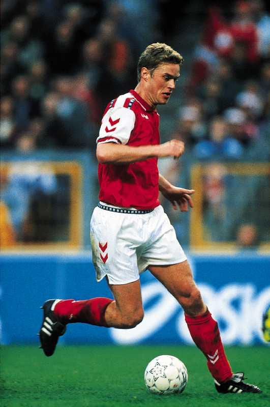 Claus Thomsen