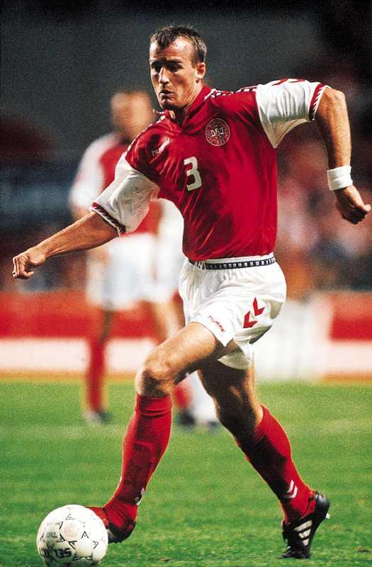 Michael Schjønberg