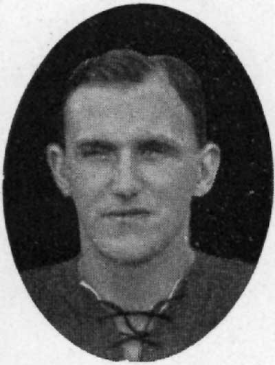 Anthon Olsen