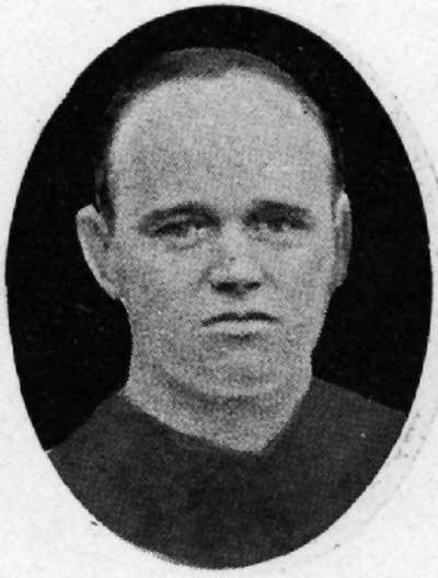 Emil Jørgensen