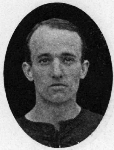 Alf Olsen