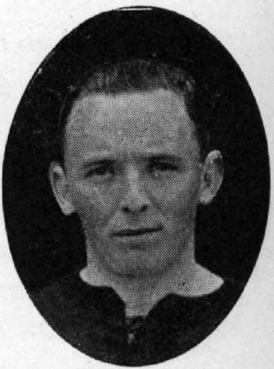 Christian Grøthan