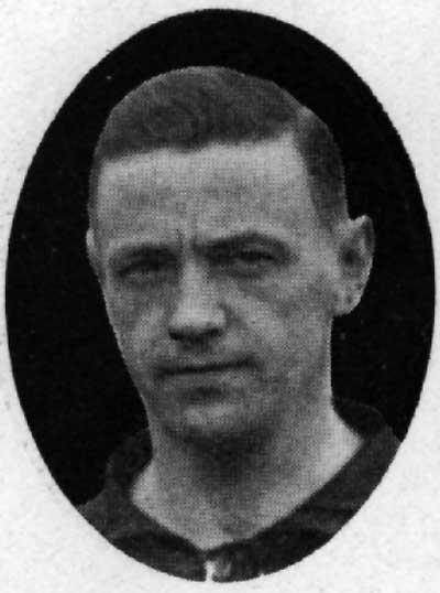 Valdemar Laursen