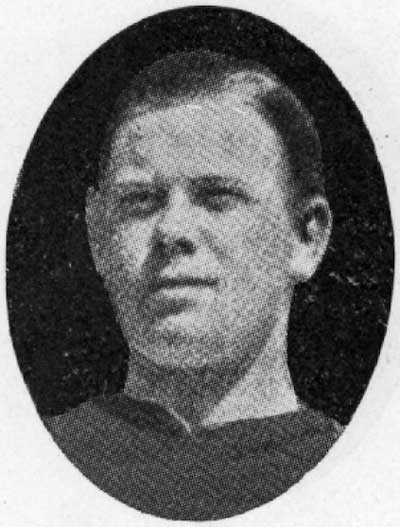 Knud Andersen