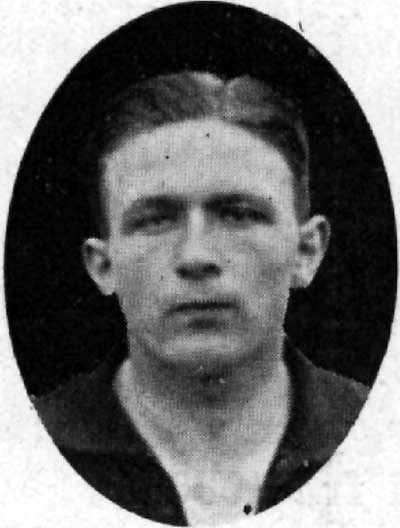 Georg Taarup