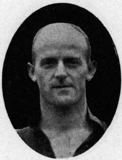 Emil Møller
