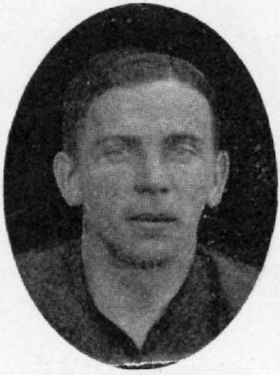 Oskar Nørland